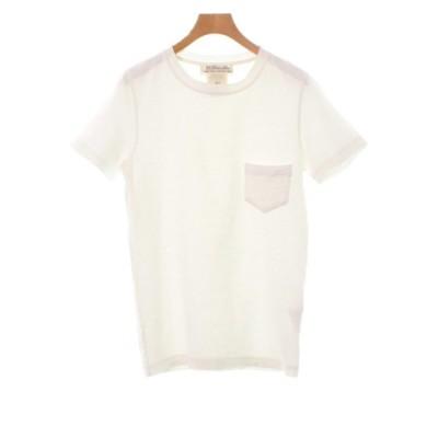 REMI RELIEF(レディース) レミレリーフ Tシャツ・カットソー レディース