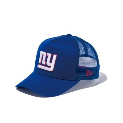 帽子屋ONSPOTZ / ニューエラ 9FORTY メッシュキャップ Dフレーム MLB NBA NFL NEW ERA MEN 帽子 > キャップ
