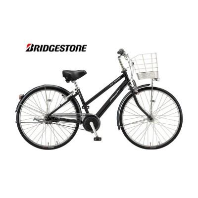 """(店舗受取送料割引)ブリヂストン(BRIDGESTONE) 21'アルベルトロイヤル S型 26"""" AR65S1 シティサイクル"""
