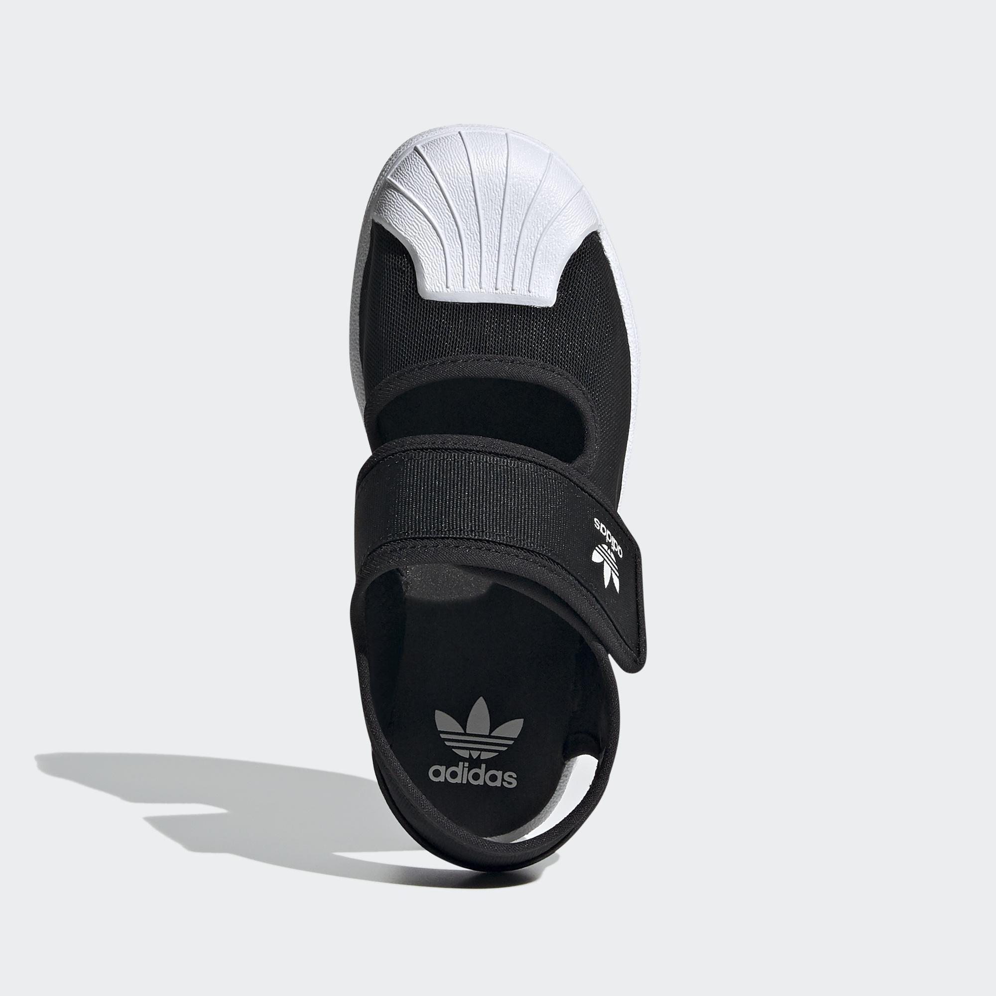 Superstar 360 涼鞋