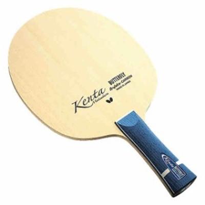 バタフライ 卓球 ラケット シェーク フレア  FL 特殊素材 松平健太 ALC フレア  Butterfly 36821