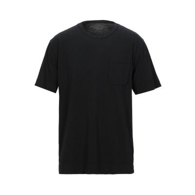 ORIGINAL VINTAGE STYLE T シャツ ブラック XXL コットン 100% T シャツ
