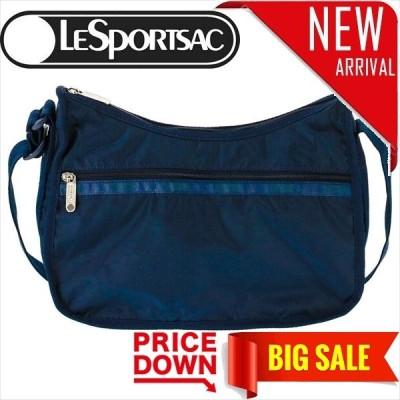 レスポートサック バッグ ショルダーバッグ LESPORTSAC  7520  C018    比較対照価格14,040 円
