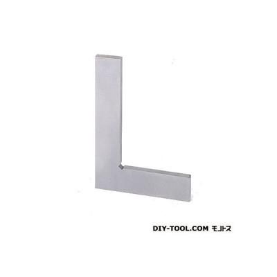 大西測定 鋼製平形スコヤー JIS2級呼び寸法:75(mm) OS15148B01020 0