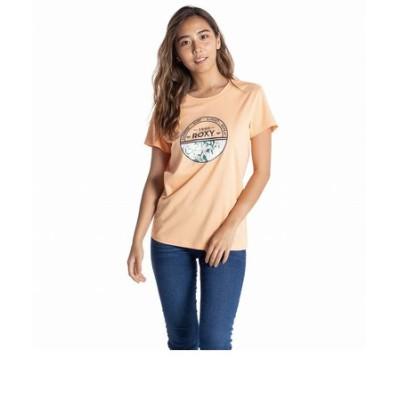 【ROXY ロキシー 公式通販】ロキシー(ROXY)SUNRISE SURF Tシャツ