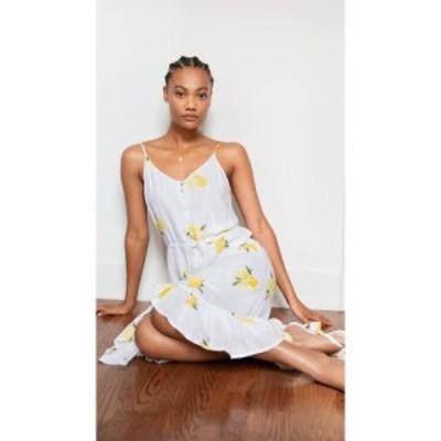 レイルズ RAILS レディース ワンピース ワンピース・ドレス Frida Dress Citronade