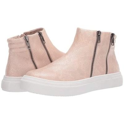 Matisse Dawson レディース スニーカー Pink Synthetic