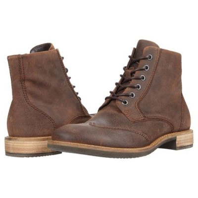 エコー ユニセックス ブーツ Sartorelle 25 Ankle Boot