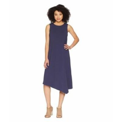 NIC+ZOE ニックゾー ドレス 一般 Sweet Escape Dress