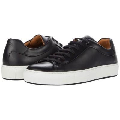 メンズ その他 Mirage Low Top Sneaker by BOSS