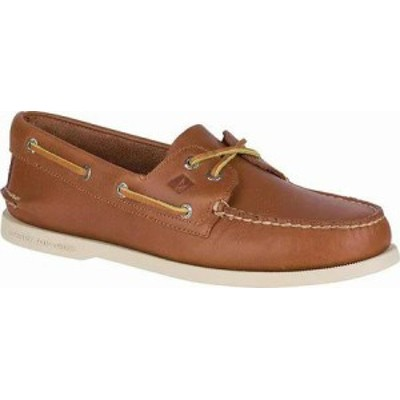 Sperry Top-Sider メンズシューズ Sperry Top-Sider Authentic Ori