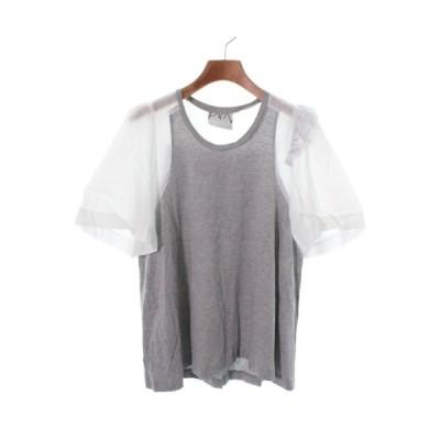 plumpynuts プランピーナッツ Tシャツ・カットソー レディース