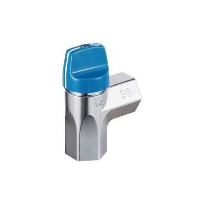 光陽産業:可とう管ガス栓 LPガス用 型式:G333N(LPガス用)