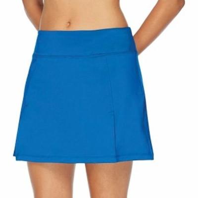ストーンウェアデザイン Stonewear Designs レディース ミニスカート スカート Stride Skort Pacific