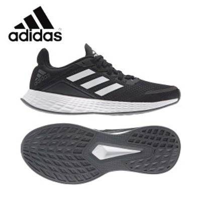 adidas アディダス DURAMO SL W デュラモ トレーニングシューズ レディス
