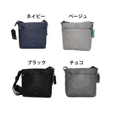 JOYA レザーバッグ メンズ メンズバッグ ボールレザーショルダーバッグ J4102 タンニンレザー ビジネス 本革 リュック バッグ バックパック 男性用 ベジタブル…