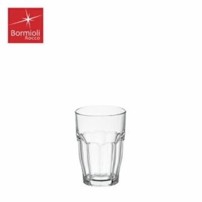 ボルミオリロッコ ロックバー 5.16170×6脚セット オールド・ファッションド・グラス(ロック・グラス 5.16170 Bormioli