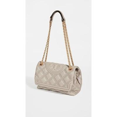 ユニセックス 鞄 バッグ Fleming Soft Convertible Shoulder Bag
