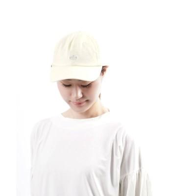 ダントン 6パネルキャップ 帽子 DANTON 2021春夏新作 レディース メンズ 国内正規品