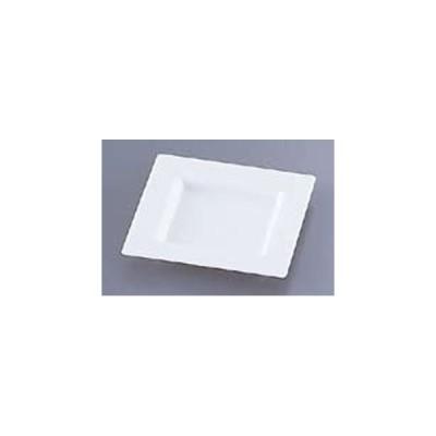 solia/ソリア  プレート75×75 (25枚入)/PS30302 ホワイト