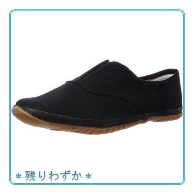 [キタ] 作業靴 スニーカー メガセーフティ 軽作業や室内作業に最適 DK-500