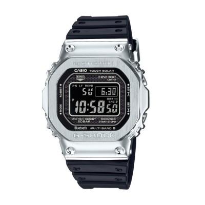 G-SHOCK Gショック GMW-B5000-1JF 【安心の3年保証】