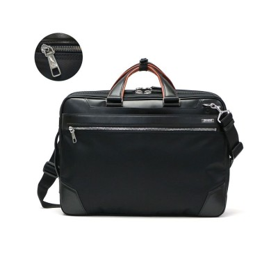 【ギャレリア】 サムソナイト ビジネスバッグ Samsonite ブリーフケース EPid 3 エピッド3 3Way Bag EXP GV9-004 ユニセックス ブラック F GALLERIA