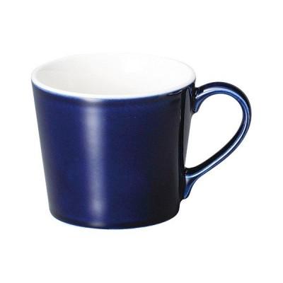 (業務用・マグカップ)パシオン マグカップ アスール(入数:5)