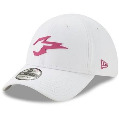 ニューエラ メンズ 帽子 アクセサリー Hangzhou Spark New Era Overwatch League Buttonless 39THIRTY Flex Hat
