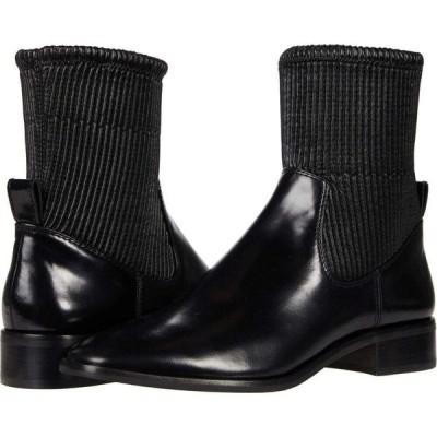 ルイーズ エ シー Louise et Cie レディース ブーツ シューズ・靴 Silko Black
