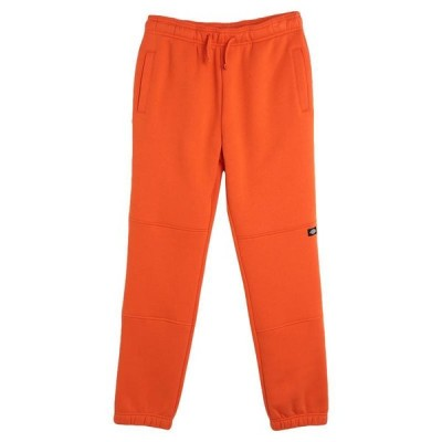 Dickies ディッキーズ スウェットパンツ  メンズファッション  ジャージ、スウェット  ジャージ、スウェットパンツ オレンジ