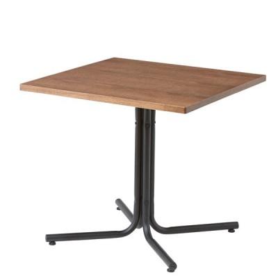 ダリオ カフェテーブル END-223TBR