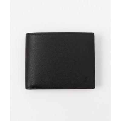 BAG MANIA / LANVIN COLLECTION(ランバン・コレクション)couleur du vin(クウルール ド ヴァン)二つ折り財布 MEN 財布/小物 > 財布
