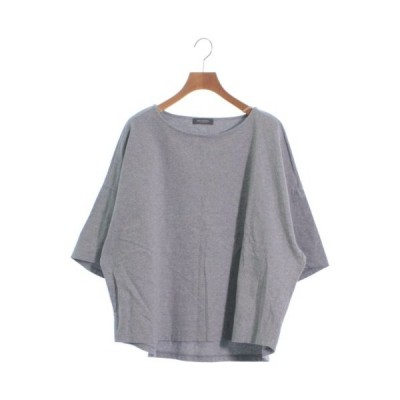 Spick and Span スピックアンドスパン Tシャツ・カットソー レディース