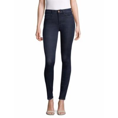 レディース パンツ デニム Bodycon Five-Pocket Jeans