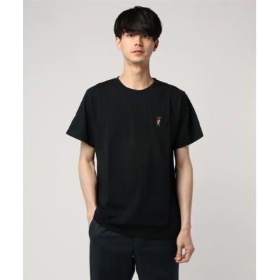 tシャツ Tシャツ Human Pyramid T / ヒューマンピラミッドT