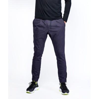 junhashimoto / GATHER TUCK PANTS MEN パンツ > パンツ