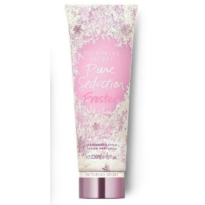 VICTORIA'S SECRET ボディクリーム Pure Seduction Frosted