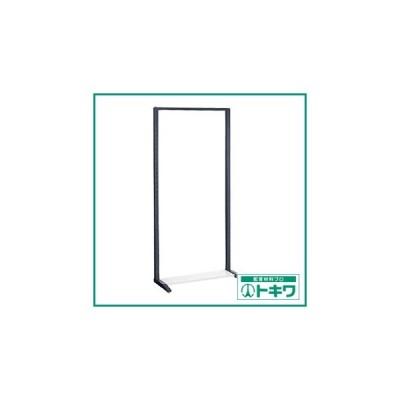 TRUSCO UPR型ラック枠のみ H1450 ( UPR-FS14 ) トラスコ中山(株)