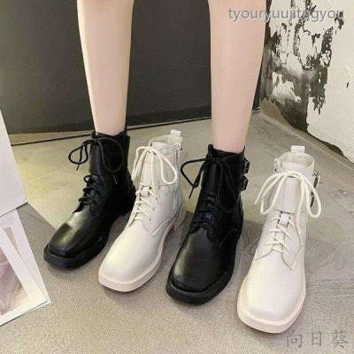 ショートブーツ ブーツ 靴 シューズ レディース 女性 大人 美脚 ポインテッドトゥ 通勤 OL オフィス