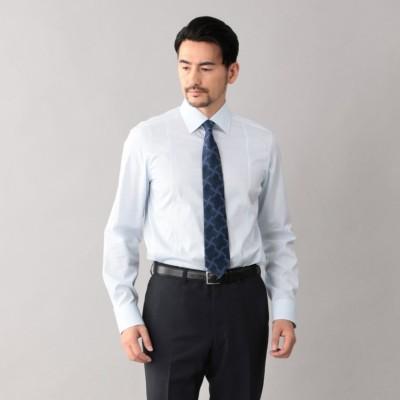 ALBINI ワイドシャツ