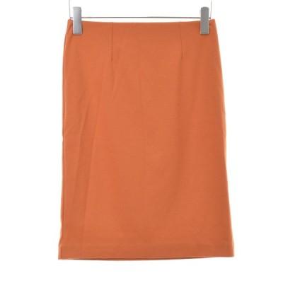 LEPSIM LOWRYS FARM / レプシィムローリーズファーム ストレッチタイト スカート