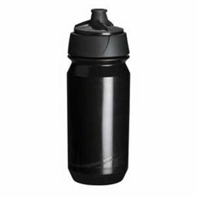 tacx タックス 自転車 トレーニングと競争 ボトル tacx shanti-500ml
