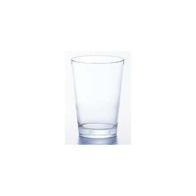 石塚硝子/アデリア AXクーレル473≪6セット≫品番:B-4708 【ウォーターグラス】 <グラス セット/ゴブレット/ワイン/ウォーターグラス/水/リキュー