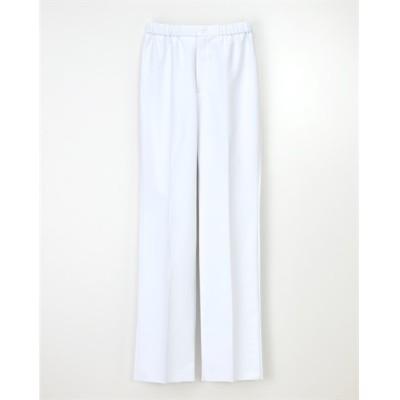 ナガイレーベン CFS2603 男女兼用パンツ(男女兼用) ナースウェア・白衣・介護ウェア