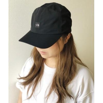 Outfitter lab / 【THE NORTH FACE】 ザ・ノース・フェイス COOLMAX ナイロン ボールキャップ ローキャップ WOMEN 帽子 > キャップ