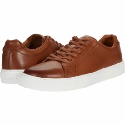 コールハーン Cole Haan メンズ スニーカー シューズ・靴 Grand Series Jensen Sneaker British Tan