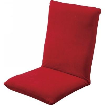 座椅子 A30RD
