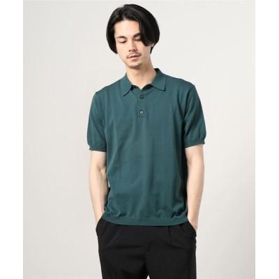 SUIT SELECT / RBC レトロポロ MEN トップス > ポロシャツ