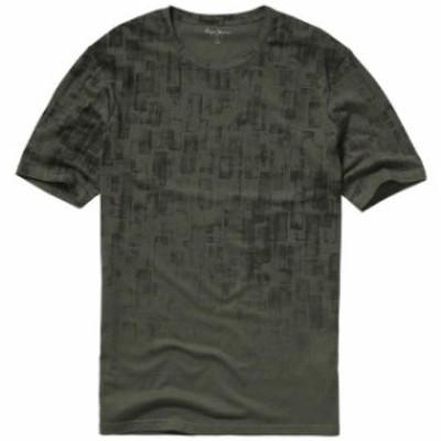 pepe-jeans ペペ ジーンズ ファッション 男性用ウェア Tシャツ pepe-jeans farley